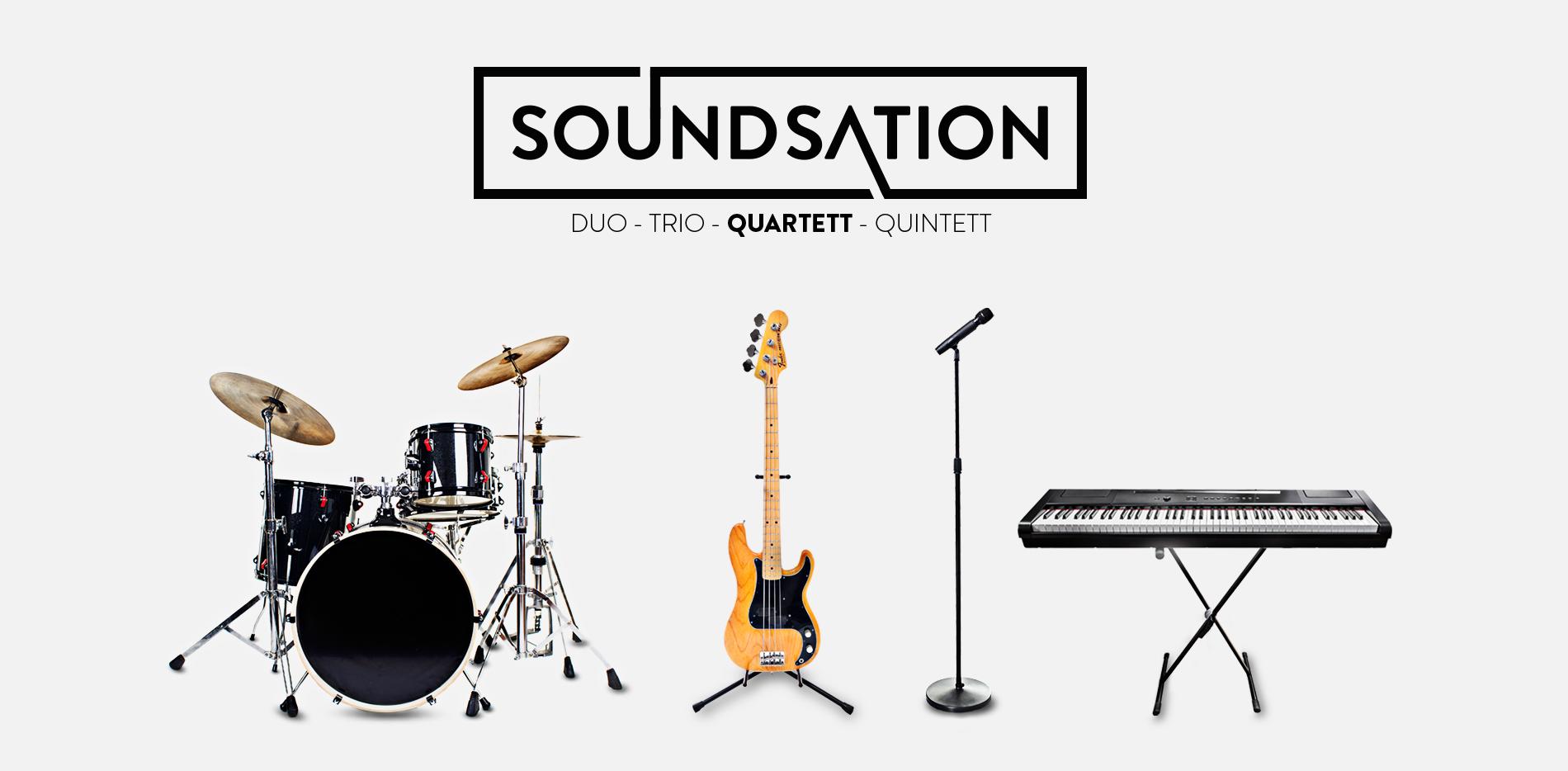 Quartett_schmal_trans